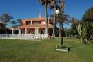 5 bedroom Villa in Orihuela Costa...