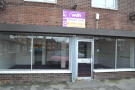 Shop to rent in 64 Thirlmere Road...