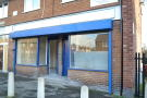 Shop to rent in 31/33 Hoyland Road...