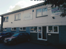 property to rent in Kennedy Way, Tiverton, EX16