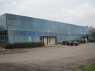 property to rent in Finsbury House,