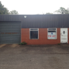 property to rent in Mountbatton Industrial Estate,