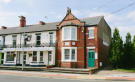 property to rent in 67 Regent Street, Wrexham LL11 1PF