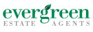 Evergreen Estate Agents, London branch logo
