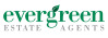 Evergreen Estate Agents, London logo