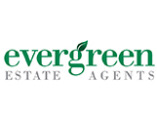 Evergreen Estate Agents, London