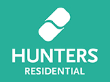 Hunters Residential, Edinburgh