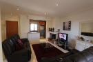 Apartment in Valencia, Alicante...