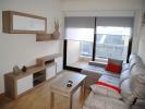 3 bed Apartment for sale in Valencia, Alicante...