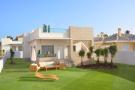 3 bedroom Detached property for sale in Valencia, Alicante...