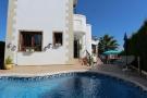 Detached home for sale in Valencia, Alicante...