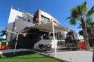 Apartment for sale in Valencia, Alicante...