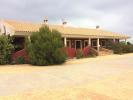 18 bedroom Country House for sale in Cartagena, Murcia