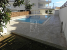 2 bedroom Apartment for sale in Famagusta, Kapparis