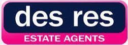 Desirable Residences Ltd, Londonbranch details