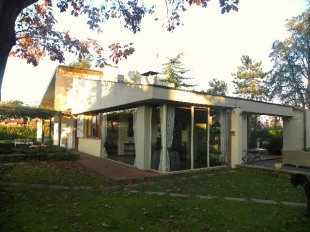5 bed Villa for sale in Tuscany, Lucca, Lucca