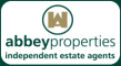 Abbey Properties, Eynsham