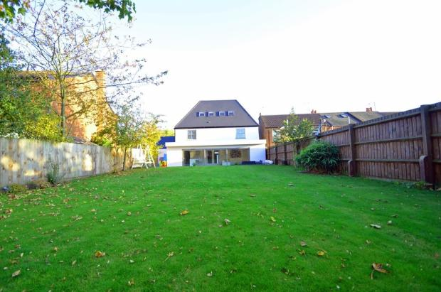 Property For Sale Rugby Rokeby Street
