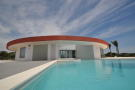 Detached Villa in Algarve, Almancil