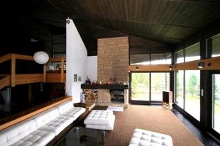 Villa in Styria, Murau...