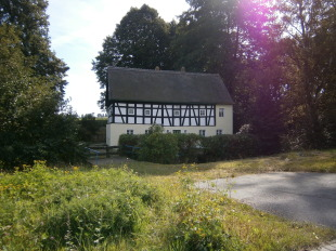 2 bed Detached property for sale in Saxony, Zittau