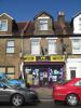 Shop in 70 Norbury Road...