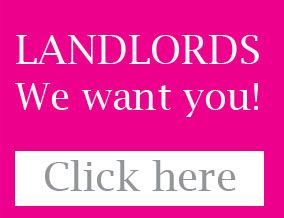 Get brand editions for Century Residential Sales & Lettings, Gillingham