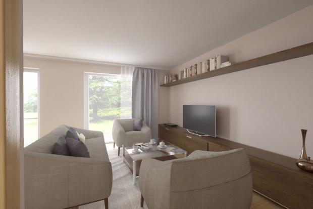 Interior Example.jpg
