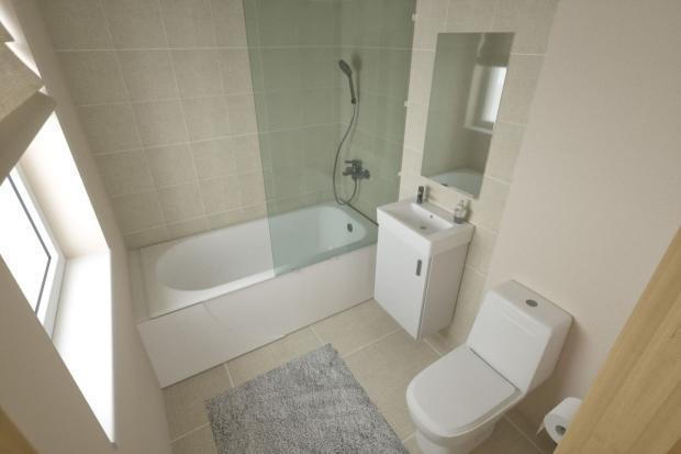Bathroom Example.jpg