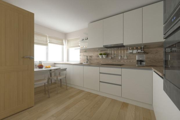 Kitchen Example.jpg