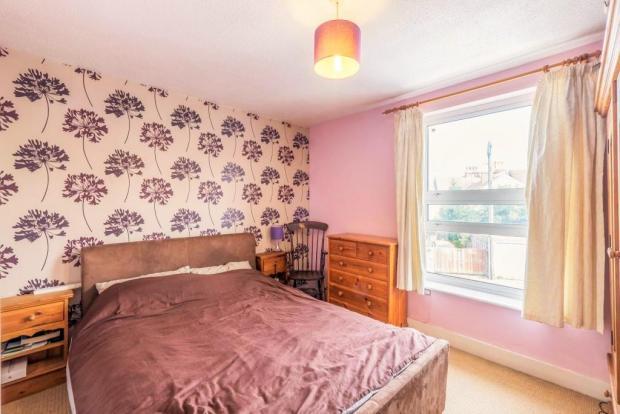 Cowper Bedroom 1.JPG