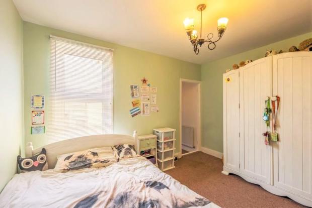 Cowper Bedroom 2.JPG