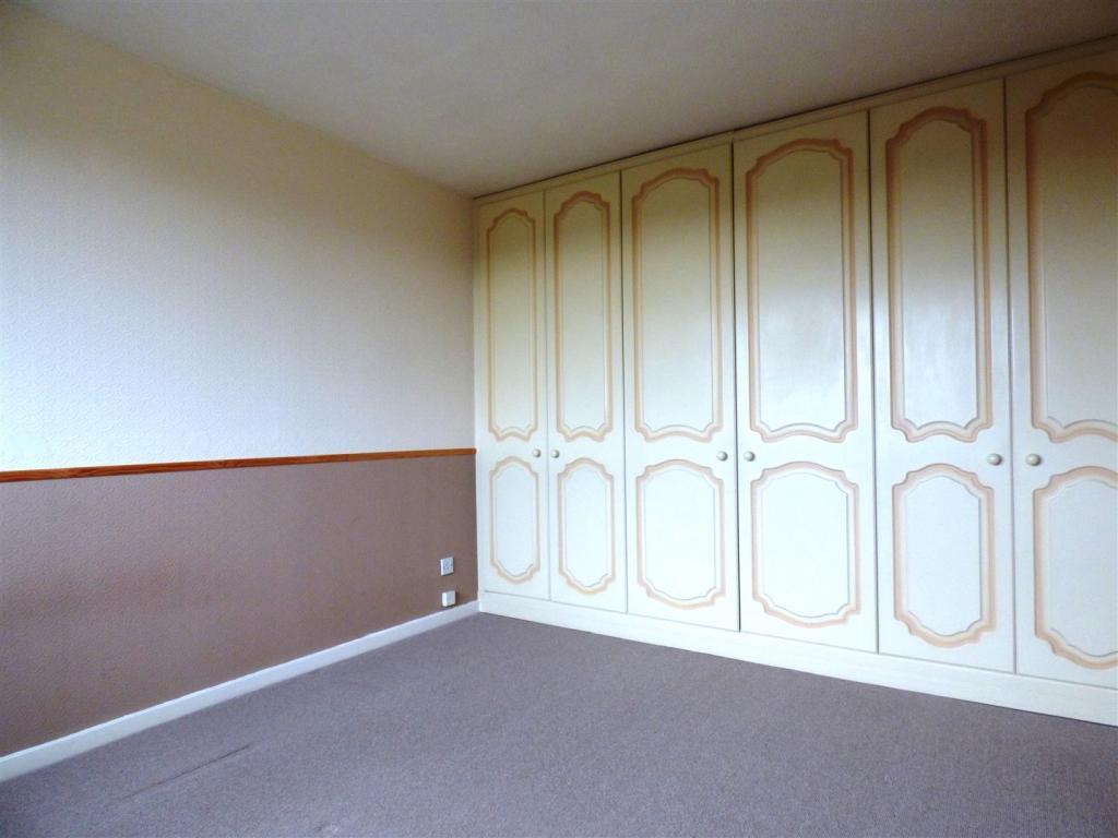 Challock Bedroom 2.J