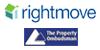 Mark Daniels Sales & Lettings Limited, Thurston