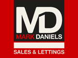 Mark Daniels Sales & Lettings Limited, Thurston