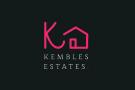 Kembles Estates , Doncaster logo