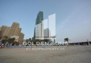 Dubai new Apartment for sale