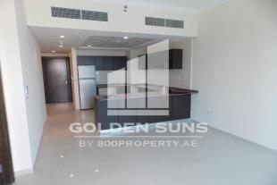 Dubai new Apartment for sale