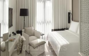 1 bed Apartment for sale in Dubai