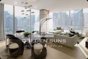 2 bed Apartment in Dubai