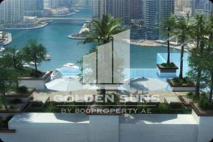 3 bedroom Apartment for sale in Dubai