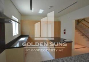3 bedroom new development for sale in Dubai