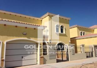 Dubai new development for sale
