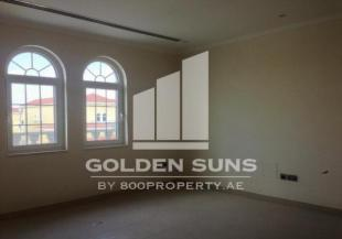3 bed new development for sale in Dubai