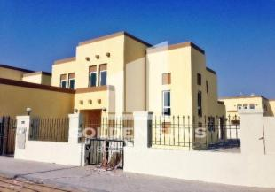 3 bedroom new development for sale in Dubai