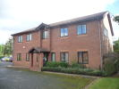 property to rent in Willow House,