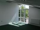 property to rent in Zone A Stargate Business Centre,Faraday Drive,Bridgnorth, WV15 5BA