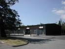 property to rent in Unit 6 Cherwell Enterprise Park Hortonwood 2 Telford Shropshire TF1 7GW