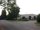 property for sale in Former Gradient Roofing Premises, Four Ashes, Wolverhampton, 