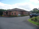 property to rent in Rowan House Business Centre, Holyhead Road, Albrighton, WV73AU